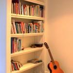 boekenkast_binnen1