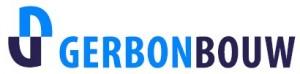 Gerbonbouw.nl - Gerjan Bonte bouw